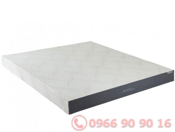 nem-cao-su-lien-a-la-dome-grey-15cm.jpg